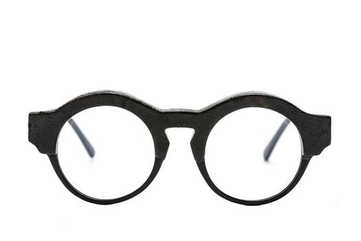 KUBORAUM Designer Eyewear, KUBORAUM Masks, germany eyewear, italian made glasses, elite eyewear, fashionable glasses