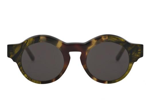KUBORAUM sunglasses, KUBORAUM Masks, fashionable sunglasses, shades