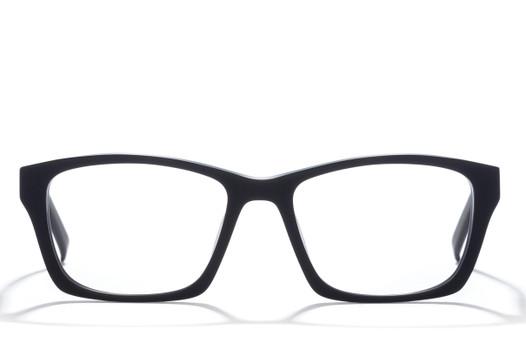 Bevel Templar, Bevel Designer Eyewear, elite eyewear, fashionable glasses