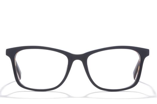 Bevel Tennison, Bevel Designer Eyewear, elite eyewear, fashionable glasses
