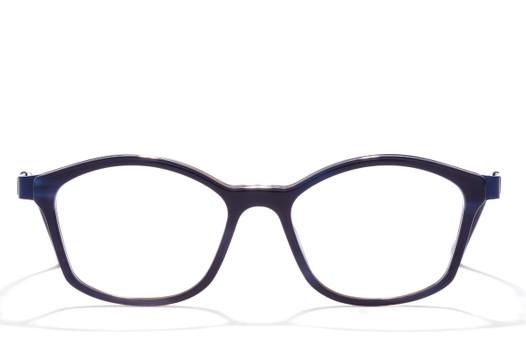 Bevel Olivia, Bevel Designer Eyewear, elite eyewear, fashionable glasses