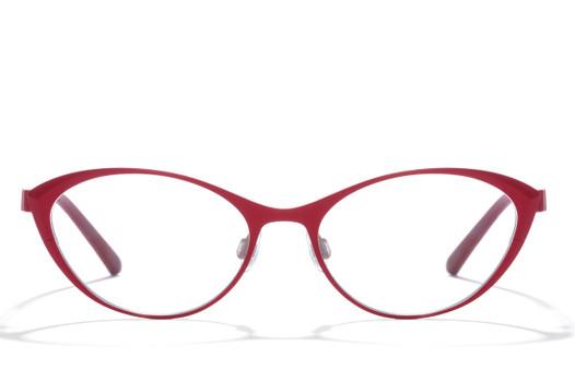Bevel Henrietta, Bevel Designer Eyewear, elite eyewear, fashionable glasses