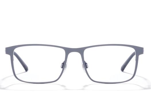 Bevel Morse, Bevel Designer Eyewear, elite eyewear, fashionable glasses