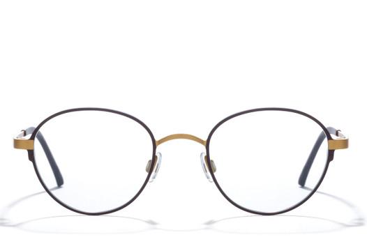 Bevel Poirot, Bevel Designer Eyewear, elite eyewear, fashionable glasses