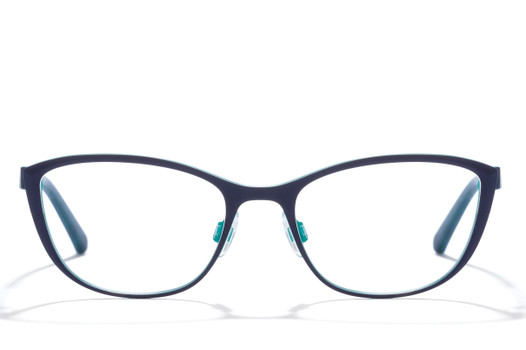 Bevel Stella, Bevel Designer Eyewear, elite eyewear, fashionable glasses