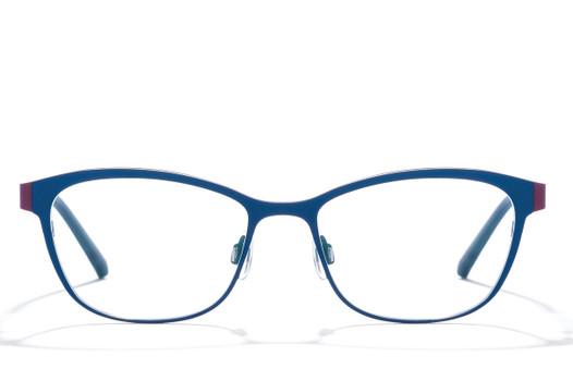 Bevel Vera, Bevel Designer Eyewear, elite eyewear, fashionable glasses
