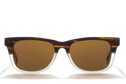 Bevel Perry, Bevel Designer Eyewear, elite eyewear, fashionable sunglasses