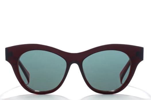 Bevel Scarpetta, Bevel sunglasses, metal glasses, japanese eyewear