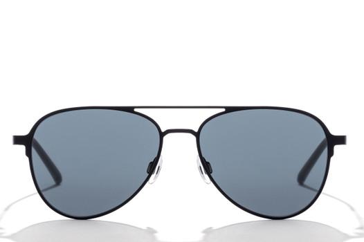 Bevel Columbo, Bevel Designer Eyewear, elite eyewear, fashionable glasses