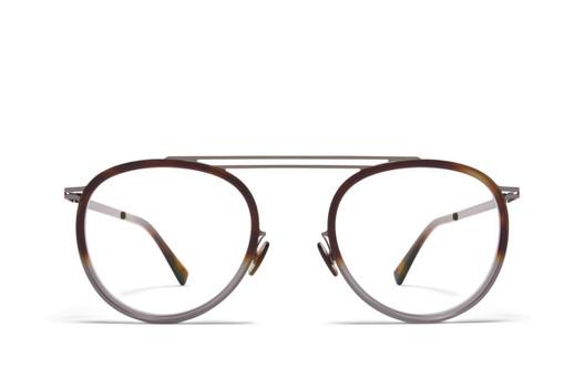 MYKITA Designer Eyewear, elite eyewear, fashionable glasses