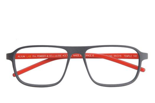 Face a Face ALIUM LAB 3, Face a Face lightweight frames, chic frames, acetate eyewear