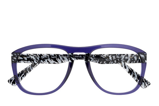 Face a Face BOWIE 2, Face a Face colorful eyewear, french eyeglasses, international eyewear