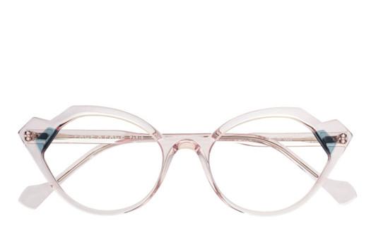 Face a Face GIPSE 1, Face a Face lightweight frames, chic frames, acetate eyewear