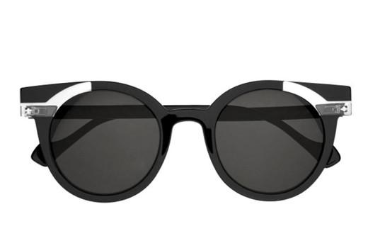 Face a Face GATSBY 1, Face a Face frames, fashionable eyewear, elite frames