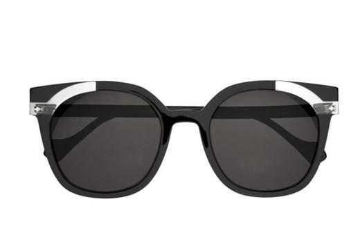 Face a Face GATSBY 2, Face a Face frames, fashionable eyewear, elite frames