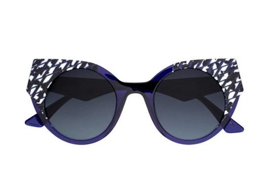 Face a Face JONES 1, Face a Face frames, fashionable eyewear, elite frames