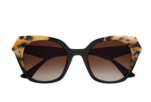Face a Face JONES 2, Face a Face frames, fashionable eyewear, elite frames