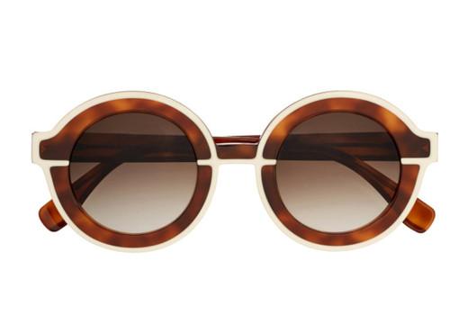 Face a Face MEYER 1, Face a Face frames, fashionable eyewear, elite frames