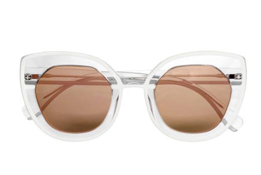 Face a Face MEYER 2, Face a Face frames, fashionable eyewear, elite frames