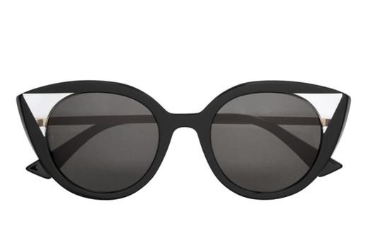 Face a Face PRISM 2, Face a Face frames, fashionable eyewear, elite frames