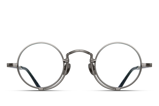 10103H, Matsuda Designer Eyewear, elite eyewear, fashionable glasses