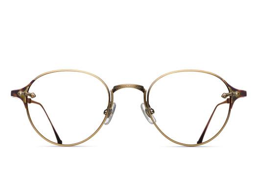 2859H, Matsuda Designer Eyewear, elite eyewear, fashionable glasses