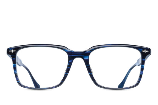 M1018, Matsuda Designer Eyewear, elite eyewear, fashionable glasses