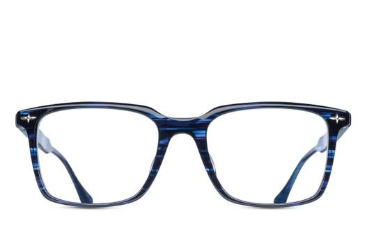 M1018, Matsuda Designer Eyewear, elite eyewear, fashionable glasses