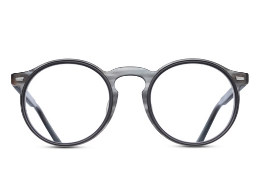 M1019, Matsuda Designer Eyewear, elite eyewear, fashionable glasses