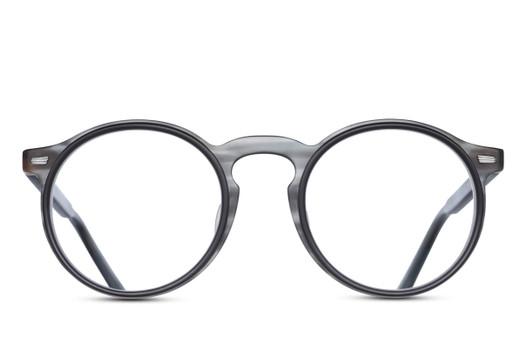 M1019, Matsuda Designer Eyewear, elite eyewear, fashionable glasses