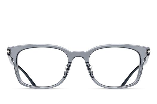 M2041, Matsuda Designer Eyewear, elite eyewear, fashionable glasses