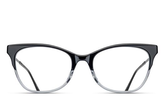 M2042, Matsuda Designer Eyewear, elite eyewear, fashionable glasses