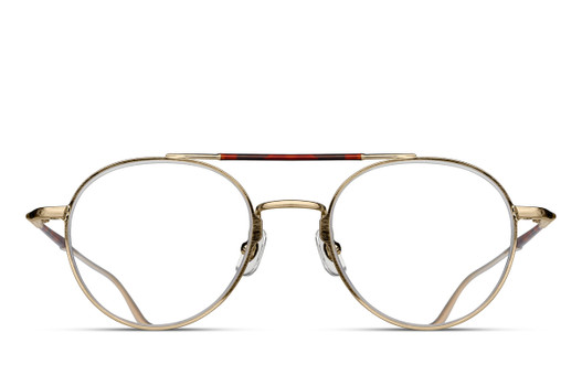M3064, Matsuda Designer Eyewear, elite eyewear, fashionable glasses