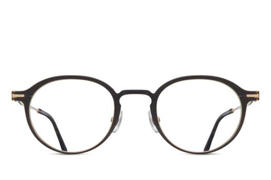 M3068, Matsuda Designer Eyewear, elite eyewear, fashionable glasses