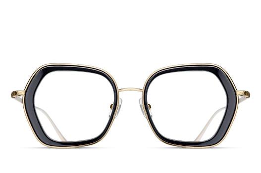 M3074, Matsuda Designer Eyewear, elite eyewear, fashionable glasses