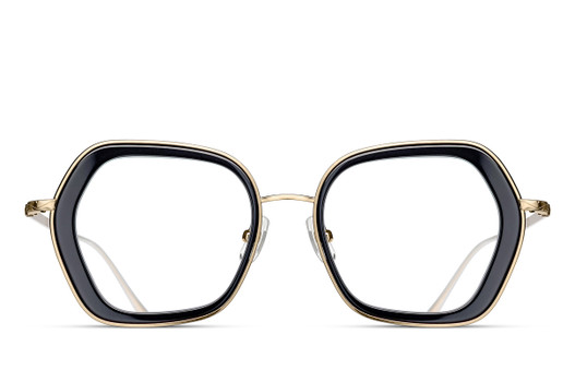 M3074, Matsuda Designer Eyewear, elite eyewear, fashionable glasses