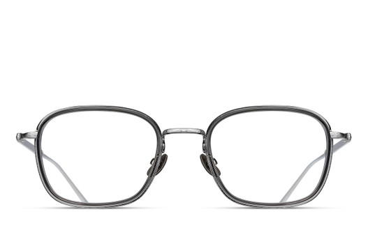 M3075, Matsuda Designer Eyewear, elite eyewear, fashionable glasses