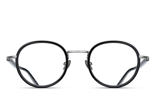 M3076, Matsuda Designer Eyewear, elite eyewear, fashionable glasses