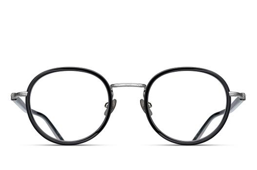 M3076, Matsuda Designer Eyewear, elite eyewear, fashionable glasses