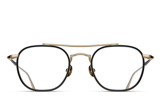 M3077, Matsuda Designer Eyewear, elite eyewear, fashionable glasses