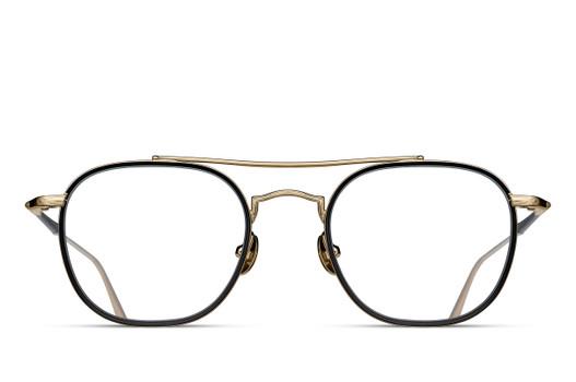 M3077, Matsuda Designer Eyewear, elite eyewear, fashionable glasses