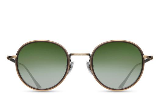 M3063 SUN, Matsuda Designer Eyewear, elite eyewear, fashionable glasses