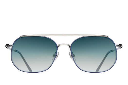 M3069 SUN, Matsuda Designer Eyewear, elite eyewear, fashionable glasses