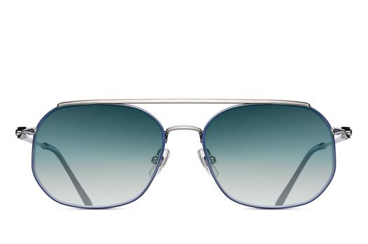 M3069 SUN, Matsuda Designer Eyewear, elite eyewear, fashionable glasses