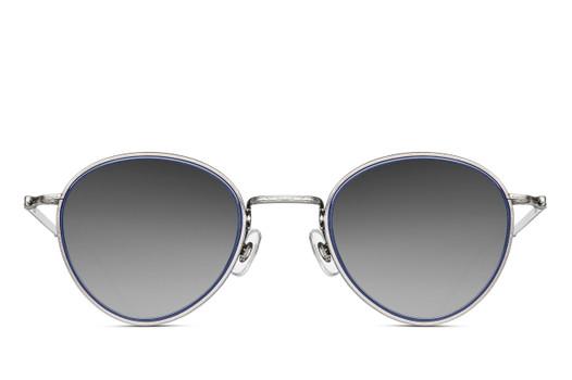 M3070 SUN, Matsuda Designer Eyewear, elite eyewear, fashionable glasses