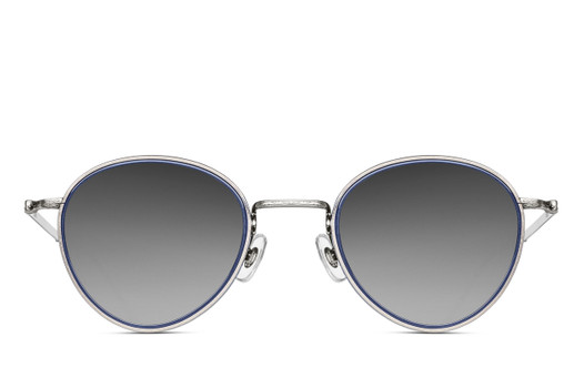 M3070 SUN, Matsuda Designer Eyewear, elite eyewear, fashionable glasses