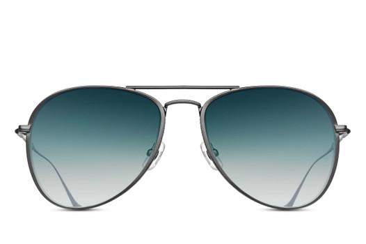 M3071 SUN, Matsuda Designer Eyewear, elite eyewear, fashionable glasses