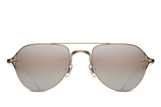 M3072 SUN, Matsuda Designer Eyewear, elite eyewear, fashionable glasses