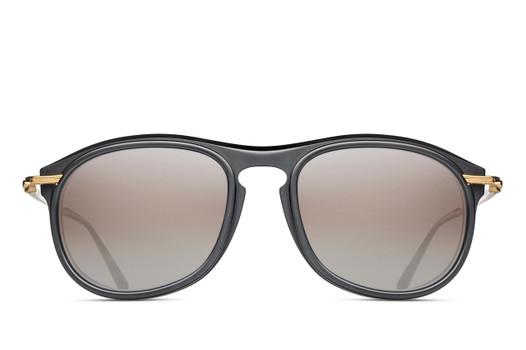 M3073 SUN, Matsuda Designer Eyewear, elite eyewear, fashionable glasses