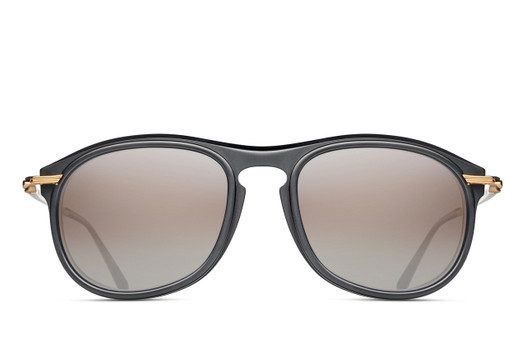 M3073 SUN, Matsuda Designer Eyewear, elite eyewear, fashionable glasses